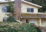 Foreclosed Home en NE 87TH ST, Kirkland, WA - 98033