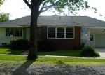 Foreclosed Home en S SQUIRE ST, Holgate, OH - 43527
