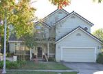 Foreclosed Home en WESTMINSTER WAY, Napa, CA - 94558