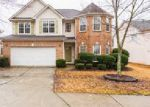 Foreclosed Home en QUICK WATER LNDG NW, Kennesaw, GA - 30144