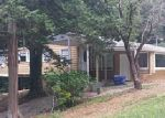 Foreclosed Home in MCKAY DR SE, Atlanta, GA - 30315