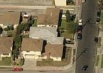 Foreclosed Home en DOTY AVE, Hawthorne, CA - 90250