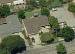 Foreclosed Home en PRESCOTT AVE, Sunnyvale, CA - 94089