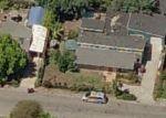 Foreclosed Home en GERTRUDE AVE, Aptos, CA - 95003