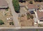 Foreclosed Home en SOQUEL DR, Soquel, CA - 95073