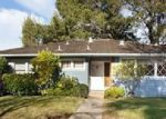 Foreclosed Home en CORTE SERENO, Greenbrae, CA - 94904
