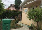 Foreclosed Home en SPRING ST, Santa Barbara, CA - 93103
