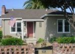 Foreclosed Home en RAYMOND AVE, San Jose, CA - 95128