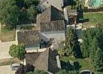 Foreclosed Home in ASH AVE, Clovis, CA - 93611
