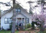 Foreclosed Home en 122ND AVE NE, Kirkland, WA - 98033