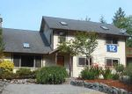 Foreclosed Home en STORM LAKE RD, Snohomish, WA - 98290
