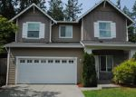 Foreclosed Home en 87TH PL NE, Marysville, WA - 98270