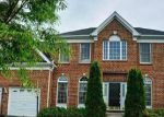 Foreclosed Home in QUEENSBRIDGE DR, Ashburn, VA - 20148