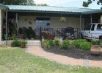 Foreclosed Home en RANCH ROAD 261, Buchanan Dam, TX - 78609
