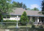 Foreclosed Home en W CHAMBERLAIN ST, Kingsland, TX - 78639