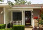 Foreclosed Home en W 4TH ST, Mc Gregor, TX - 76657