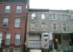 Foreclosed Home en W TIOGA ST, Philadelphia, PA - 19140