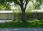 Foreclosed Home in S BUXTON LN, Republic, MO - 65738