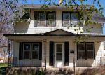Foreclosed Home in OKOBOJI AVE, Milford, IA - 51351