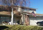 Foreclosed Home in BONITA PL, Ontario, CA - 91762