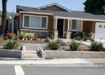 Foreclosed Home en WYLIE DR, Milpitas, CA - 95035