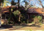 Foreclosed Home en LOMA ROJA, Colton, CA - 92324