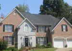 Foreclosed Home en KINGS GRANT WALK, Roswell, GA - 30075
