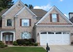 Foreclosed Home en BELLTOLL CT, Duluth, GA - 30097