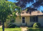 Foreclosed Home en S MAPLE ST, Ellensburg, WA - 98926