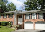 Foreclosed Home en MARITIME LN, Springfield, VA - 22153