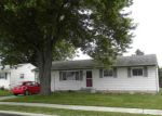 Foreclosed Home in E 16TH ST, Mishawaka, IN - 46544