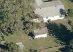 Foreclosed Home en CLINTON ST, Dover, FL - 33527