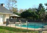 Foreclosed Home en QUAILWOOD DR, Jacksonville, FL - 32256