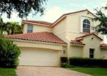 Foreclosed Home in HARBOR VW S, Hollywood, FL - 33019