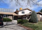 Foreclosed Home en E EXPOSITION AVE, Aurora, CO - 80012