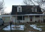 Foreclosed Home en PRIMROSE DR, Fort Collins, CO - 80526
