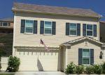 Foreclosed Home en E BOXWOOD LN, Azusa, CA - 91702
