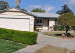 Foreclosed Home en CORRIGAN DR, Fremont, CA - 94536