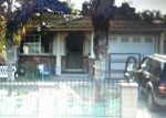 Foreclosed Home en HADDON AVE, Pacoima, CA - 91331