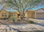 Foreclosed Home en N MAIDSTONE CT, Phoenix, AZ - 85086