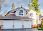 Foreclosed Home en 219TH ST SE, Snohomish, WA - 98296