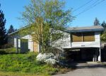 Foreclosed Home en SW 363RD PL, Federal Way, WA - 98023