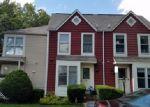 Foreclosed Home en LITTLE VALLEY WAY, Alexandria, VA - 22310