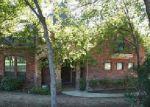Foreclosed Home en STALLION ST, Denton, TX - 76208