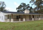 Foreclosed Home en COUNTY ROAD 2309, Cleveland, TX - 77327
