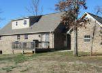 Foreclosed Home en COTTONWOOD LN, Lawrenceburg, TN - 38464