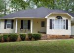 Foreclosed Home en EDNA ST, Savannah, TN - 38372