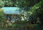 Foreclosed Home in MCHANN DR, Chattanooga, TN - 37412