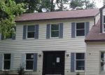 Foreclosed Home in ROLLINGWOOD DR, Durham, NC - 27713