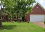Foreclosed Home in BRISTOL CV, Horn Lake, MS - 38637